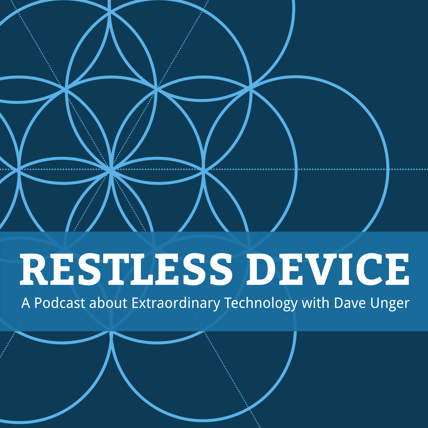 Restless Device
